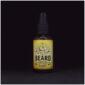Beard Fertilizer