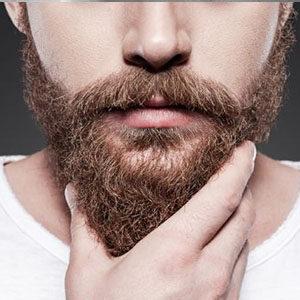 Beard Kits